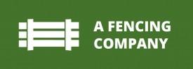 Fencing Dunbible - Fencing Companies
