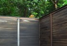 Dunbible Privacy fencing 4