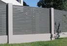 Dunbible Privacy screens 2