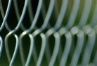 Dunbible Wire fencing 11