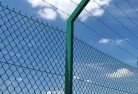 Dunbible Wire fencing 2